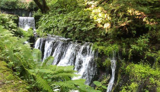 【稼げる】軽井沢のリゾートバイトは時給1000円超【自然も観光地も最高】